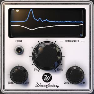 Wavesfactory.Cassette.v1.0.1.Incl.Patched.and.Keygen-R2R