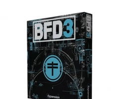 BFD3官方完整版