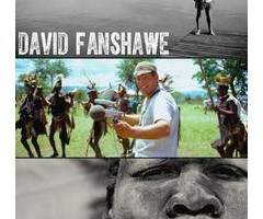 喷火非洲部落Spitfire Audio David Fanshawe Earth Encounters 1 KONTAKT