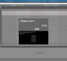 Ableton Live Suite 9.7.1 Win/Mac-EDM编曲宿主