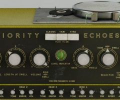 Audiority Echoes T7E 1.2.0